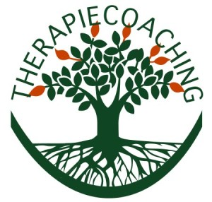 Logo Therapiecoaching