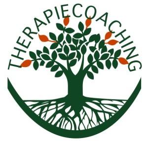 Logo Therapiecoaching